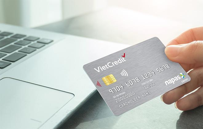 Đặc quyền ưu đãi dành cho khách hàng thân thiết của VietCredit - 2
